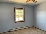 203 Greenwood Lane - Photo 16