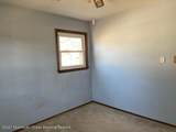 203 Greenwood Lane - Photo 17