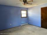 203 Greenwood Lane - Photo 20