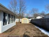 203 Greenwood Lane - Photo 23