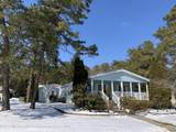 4 Pine Ridge Boulevard - Photo 1