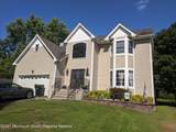 104 Springhill Road - Photo 1