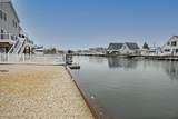 23 Lake Saint Clair Drive - Photo 2