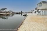 23 Lake Saint Clair Drive - Photo 5