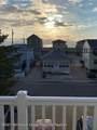 7604 Ocean Boulevard - Photo 27