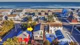 7604 Ocean Boulevard - Photo 59