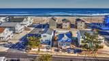 7604 Ocean Boulevard - Photo 60