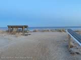 7604 Ocean Boulevard - Photo 66