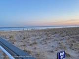 7604 Ocean Boulevard - Photo 67