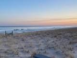 7604 Ocean Boulevard - Photo 69
