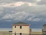 7604 Ocean Boulevard - Photo 72