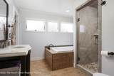 1053 Bayview Avenue - Photo 11