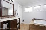 1053 Bayview Avenue - Photo 12