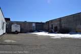 623 Prospect Street - Photo 3