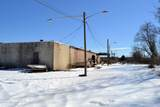 623 Prospect Street - Photo 4
