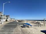 317 Fisk Avenue - Photo 80