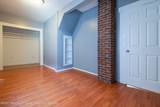 207 Center Avenue - Photo 9