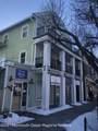 56 Main Avenue - Photo 3