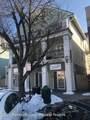 56 Main Avenue - Photo 4