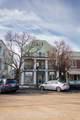 56 Main Avenue - Photo 5