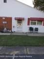 117 B Hope Road - Photo 1