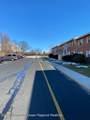 735 Greens Avenue - Photo 8