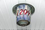 1204 5th Avenue - Photo 9
