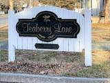 16 Teaberry Lane - Photo 3