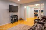 77 Forest Drive - Photo 11