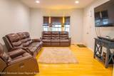 77 Forest Drive - Photo 12