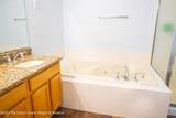 77 Forest Drive - Photo 26