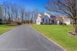 8 Knollcrest Drive - Photo 5