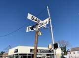 622 Trenton Avenue - Photo 19