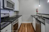 622 Trenton Avenue - Photo 2
