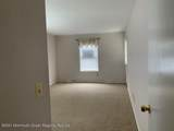 1255 Lakewood Road - Photo 11