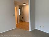 1255 Lakewood Road - Photo 12