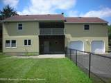 181 Tennent Road - Photo 1