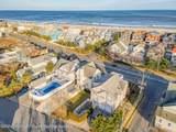 1629 Ocean Avenue - Photo 63