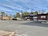 1165 Fischer Boulevard - Photo 2