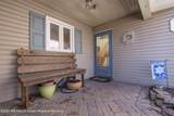 33 Maywood Drive - Photo 19