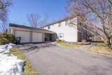 33 Maywood Drive - Photo 88