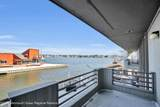 278 Shore Drive - Photo 35