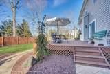 1430 Oakwood Hollow Lane - Photo 70