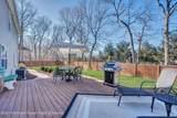 1430 Oakwood Hollow Lane - Photo 72