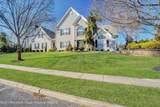 1430 Oakwood Hollow Lane - Photo 77