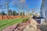 1430 Oakwood Hollow Lane - Photo 78