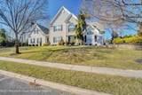 1430 Oakwood Hollow Lane - Photo 79