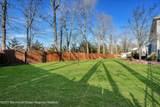 1430 Oakwood Hollow Lane - Photo 80