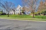 1430 Oakwood Hollow Lane - Photo 81