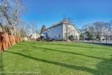 1430 Oakwood Hollow Lane - Photo 82